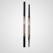 Kiss NY Pro Top Brow Fine Precision Pencil Light Ash Blonde