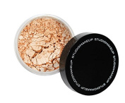 STUDIOMAKEUP Soft Focus Loose Powder, Translucent, 5ml