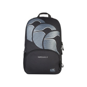 Canterbury Kid's Back To School Backpack
