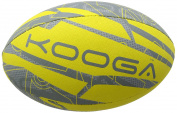 Kooga Welford Ball-Dandelion Yellow, 4