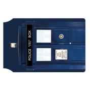"GB eye ""Doctor Who Tardis"" Card Holder, Various"