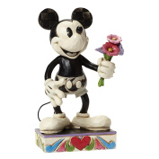 Disney Traditions for My Gal Mickey Mouse Figurine