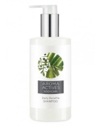 Aroma Actives Daily Benefits Shampoo