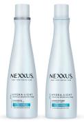 Nexxus Hydra-Light Weightless Moisture Bundle