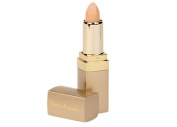 Jerome Alexander Creamy Concealer - Circles Treatment for Eye Wrinkles, Skin Discoloration and Face Wrinkles