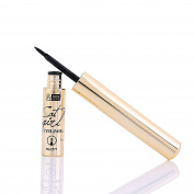 Sunvy Waterproof Liquid Eye Liner Makeup Beauty Comestics Eye Liner Pencil Pen Nude Eyes