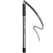 Marc Jacobs Beauty Highliner Gel Eye Crayon Eyeliner - O(Vert) 56 - forest green