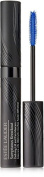 Sumptuous Knockout Defining Lift and Fan Mascara Black 5ml