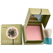 Dandelion Box o' Powder Blush