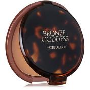 Bronze Goddess Powder Bronzer Light 20ml