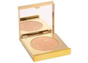 Jerome Alexander Magic Minerals w/ Mini Stubby Brush Gold Edition - Medium