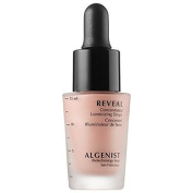 REVEAL Concentrated Luminizing Drops-Rosé