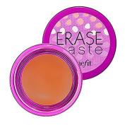 Erase Paste Brightening Concealer-Deep