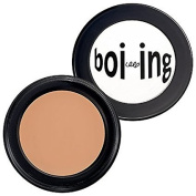 Boi-ing Industrial-Strength Full Coverage Concealer-02 Light/ Medium - for medium complexions