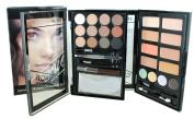 Concealer & Eyebrow Duo (24 Colours) Makeup Beauty Kit