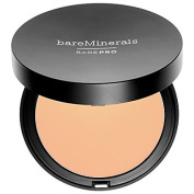 BAREPRO Performance Wear Powder Foundation-Natural 11