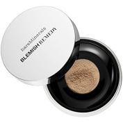 Blemish Remedy Foundation-Clearly Cream - for light skin with golden tones