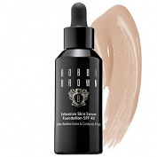 Intensive Skin Serum Foundation SPF 40-Cool Ivory 1.25