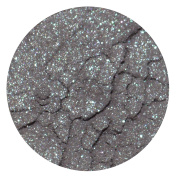 Earth Lab Cosmetics, Mineral Powder, Lavender Shimmer, 1 g
