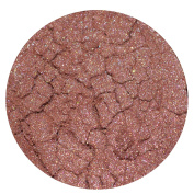 Earth Lab Cosmetics, Mineral Powder, Autumn, 1 g