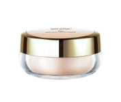 Sooryehan Yeon Long Lasting Powder 30g #23 by Sooryehan