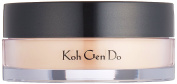 KohGenDo Maifanshi Natural Lighting Powder 10ml / 12g - by Koh Gen Do