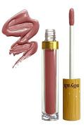 Noyah Lip Gloss, Latte Love, 0.19 Fluid Ounce