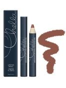 Lipstick Pencil Boxed