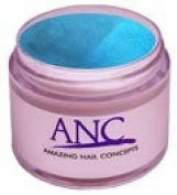 ANC Nail Dipping Powder Ariel 162 60ml