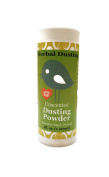BALM! Baby Herbal Dusting Powder • ALL NATURAL • TALC FREE
