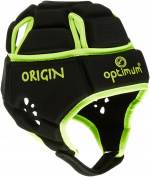 Optimum Origin Headguard