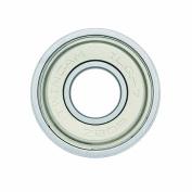 K2 ILQ Bearings 7 - Silver