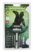 Joola Mega Carbon Table Tennis Bat - Multi-Colour