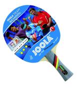 Joola Team School Table Tennis Bat - Multi-Colour