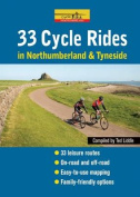 Cycle Rides in Northumberland and Tyneside