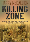 Killing Zone