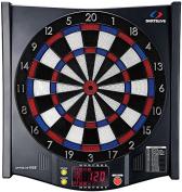 DARTSLIVE-100S 39cm [darts live-100S] [home] [dart board soft dart]
