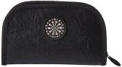 Dart World Leather Pouch Dart Case