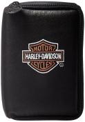Harley-Davidson Big Pack Darts Carrying Case