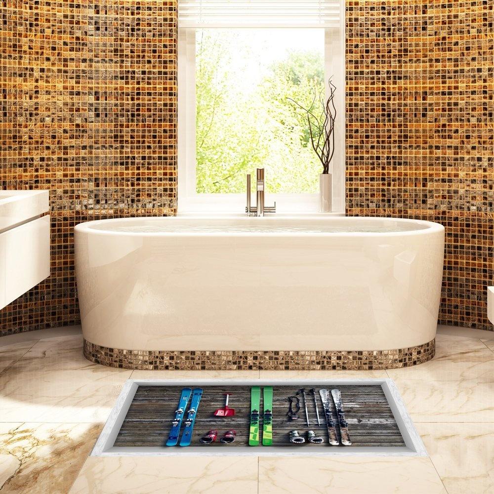 Bathroom Decals Homeware: Buy Online from Fishpond.co.nz