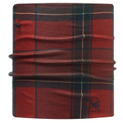 Buff Bandana Tabell For Dogs, Red, Size M/L