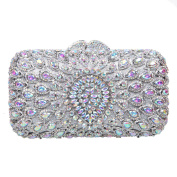 Fawziya Evening Bags And Clutches For Womens Clutch Purses And Handbags