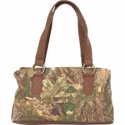 Donna Sharp Reese Shoulder Bag
