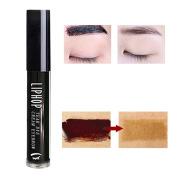 Binmer(TM) Women Beauty Eyebrow Cream Tint Eyebrow Fog Can Pull Eyebrow Cream