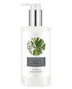 Aroma Actives Clarifying Body Wash