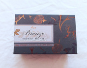 1894 Bronze Luxury Soap Bar 310ml - Imported from Italy