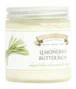 Balm of Gilead Butter, Lemongrass