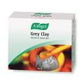 A. Vogel Grey Clay for Normal or Mixed Skin Type 450g