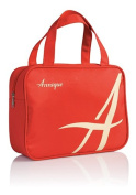 Annique Revel Rooibos Toiletry Bag