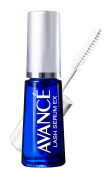 Avance Lash Serum EX 7ml, No.1 Medical hair-grower in Japan [Ship from Japan]
